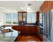 650 West Ave Unit #1512, Miami Beach image