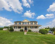 350 True Blue, Washington Township image