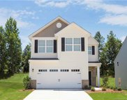 668  Cape Fear Street, Fort Mill image