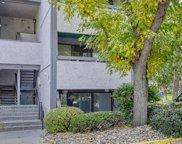6400 S Dayton Street Unit H10, Englewood image