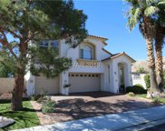 3056 WHISPERING CREST Drive, Henderson image