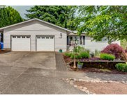 5619 WALN CREEK  CT, Salem image