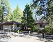 54664 Crane Valley, Bass Lake image