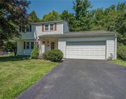 4587 Brookhill Drive South, Manlius image