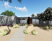 70553 Boothill Road, Rancho Mirage image