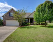 2505 Bridgewater Cove, Wilmington image