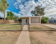 225 N 88th Place, Mesa image