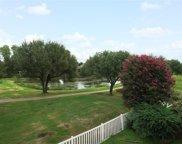 5400 Lakeland Drive, Frisco image