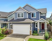 8118 164th Street East, Puyallup image