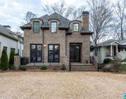 828 Euclid Ave, Mountain Brook image