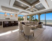 3534 Estero Blvd, Fort Myers Beach image
