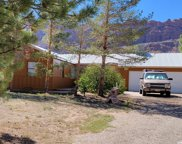 3828 Spanish Valley Dr, Moab image