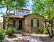 18114 N 93rd Place, Scottsdale image