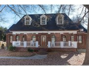 458  Beacon Knoll Lane, Fort Mill image