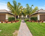 28002 Bridgetown Ct Unit 5023, Bonita Springs image