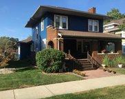 1150 Strong Avenue, Elkhart image
