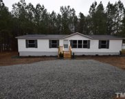 651 Clayton Road, Angier image