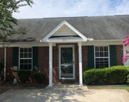 213 High Point Way, Evans image