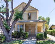 764-768 S 10th St, San Jose image