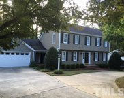 3732 Lassiter Mill Road, Raleigh image