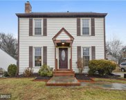 13532 LEITH COURT, Chantilly image