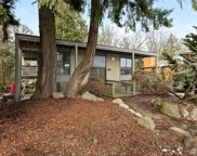 11317 82nd Ave S, Seattle image
