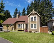 3102 SW 339th St, Federal Way image