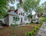 336 12th Avenue Ne, St Petersburg image