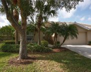 10294 Sago Palm WAY, Fort Myers image