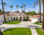 72033 Clancy Lane, Rancho Mirage image