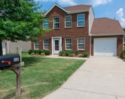 1015 Lowrey Place, Spring Hill image