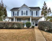 2692 Mariner Way, Villa Rica image