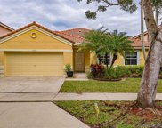 1245 Chenille Cir, Weston image