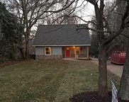 104 Tolar Road, Travelers Rest image