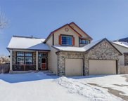 498 East 133rd Way, Thornton image
