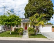 8726  Bleriot Ave, Los Angeles image