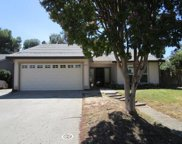 9784  Red Cedar Circle, Sacramento image