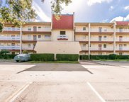 1040 Country Club Dr Unit #406, Margate image