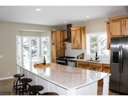 1303 Iverness Place, Mahtomedi image