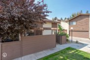 2316 Gosford Unit T, Bakersfield image
