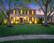 15525 Windsor Ridge  Court, Chesterfield image
