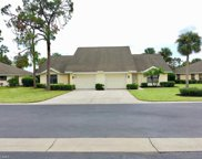1326 Park Lake Dr Unit 29-R, Naples image
