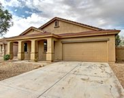 12466 S 176th Avenue, Goodyear image
