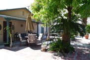 555 East Calle Roca, Palm Springs image