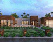 4710 E Rancho Drive, Phoenix image