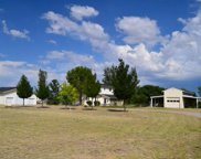 1101 S Reed Road, Chino Valley image