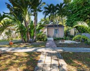2355 Overbrook St, Coconut Grove image