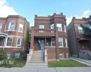 2133 North Springfield Avenue Unit 1F, Chicago image
