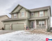 4504 Sheridan Road, Papillion image