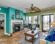 1390 Ft Pickens Rd Unit #127, Pensacola Beach image